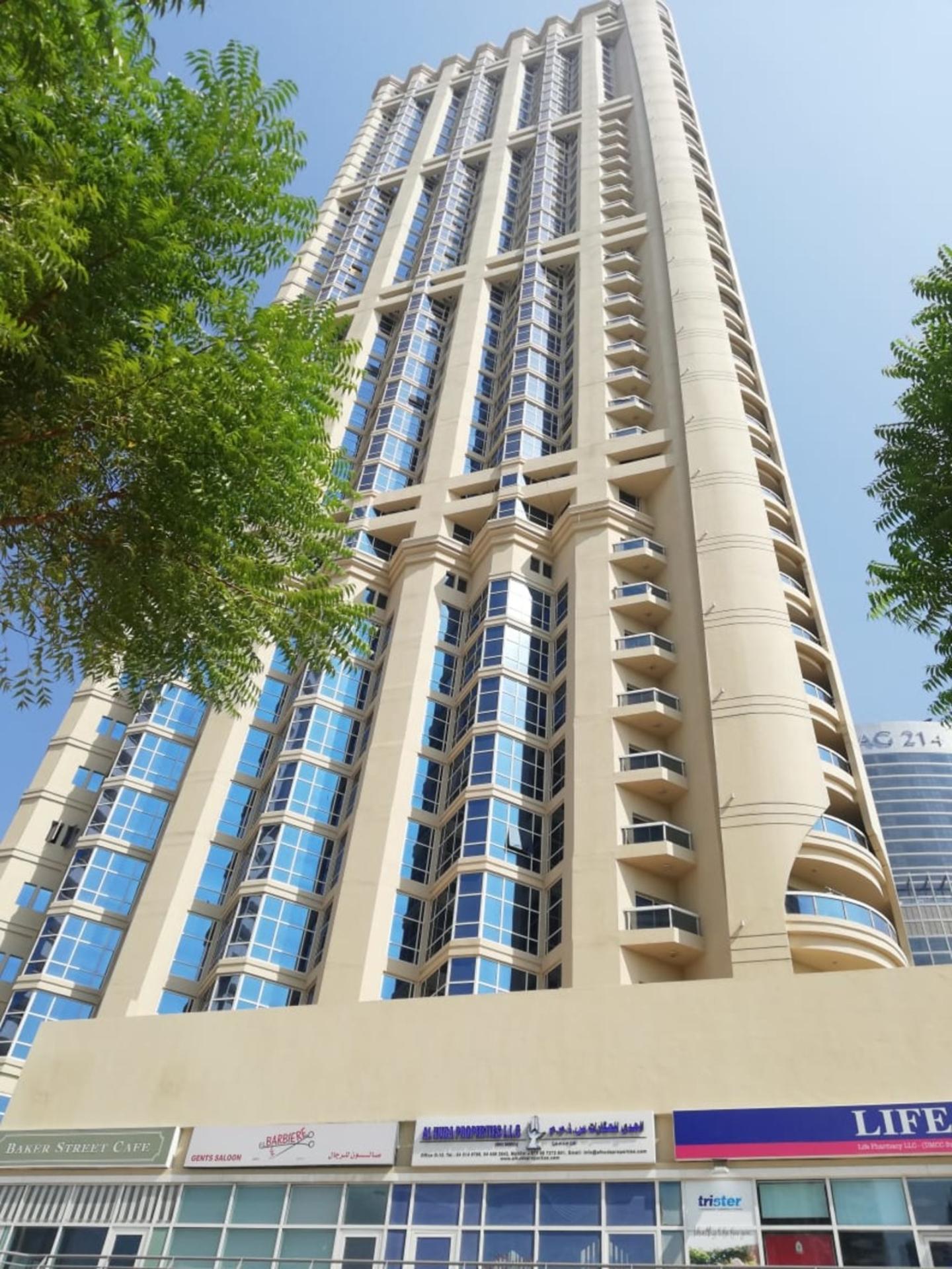 HiDubai-business-al-huda-properties-l-l-c-housing-real-estate-property-management-jumeirah-lake-towers-al-thanyah-5-dubai