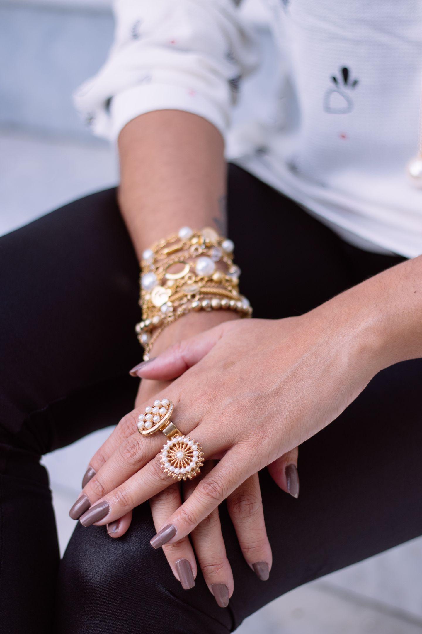 HiDubai-business-shaheen-jewellery-l-l-c-shopping-jewellery-precious-stones-al-muraqqabat-dubai