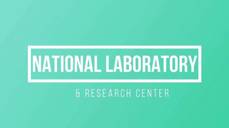 HiDubai-business-national-laboratory-research-center-education-training-learning-centres-business-bay-dubai