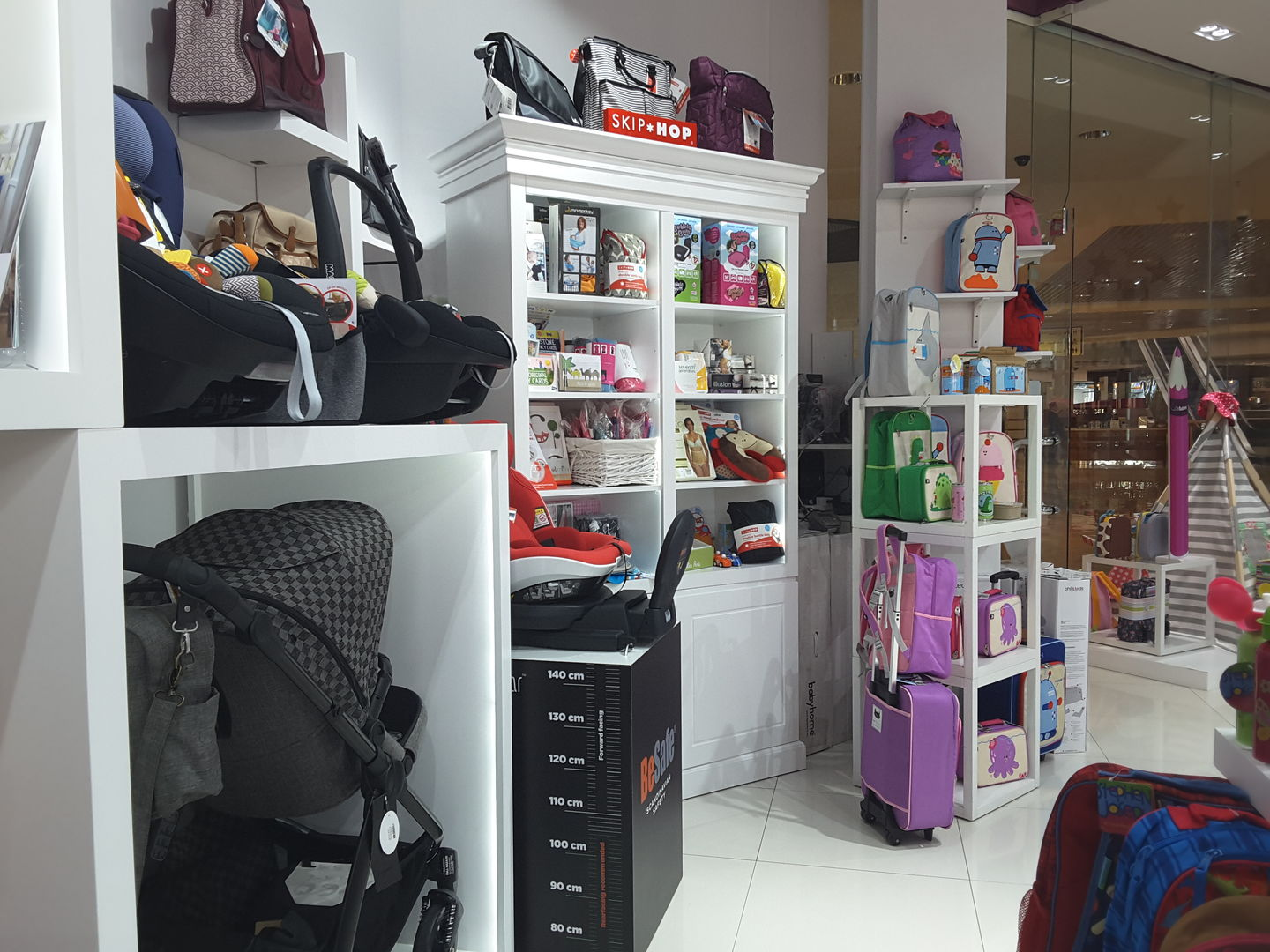HiDubai-business-db-babies-kids-baby-gear-jumeirah-1-dubai-4