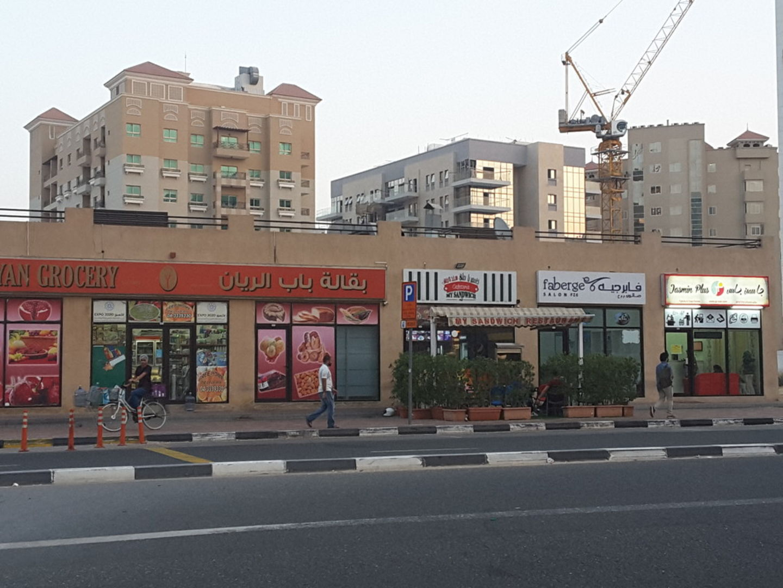 HiDubai-business-faberge-salon-beauty-wellness-health-beauty-salons-dubai-silicon-oasis-nadd-hessa-dubai-2