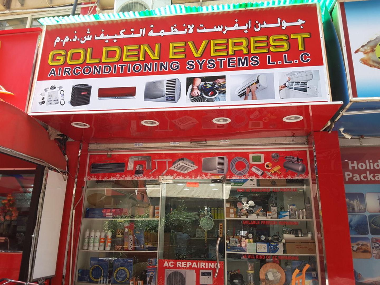 HiDubai-business-golden-everest-airconditioning-systems-home-handyman-maintenance-services-al-fahidi-al-souq-al-kabeer-dubai-2