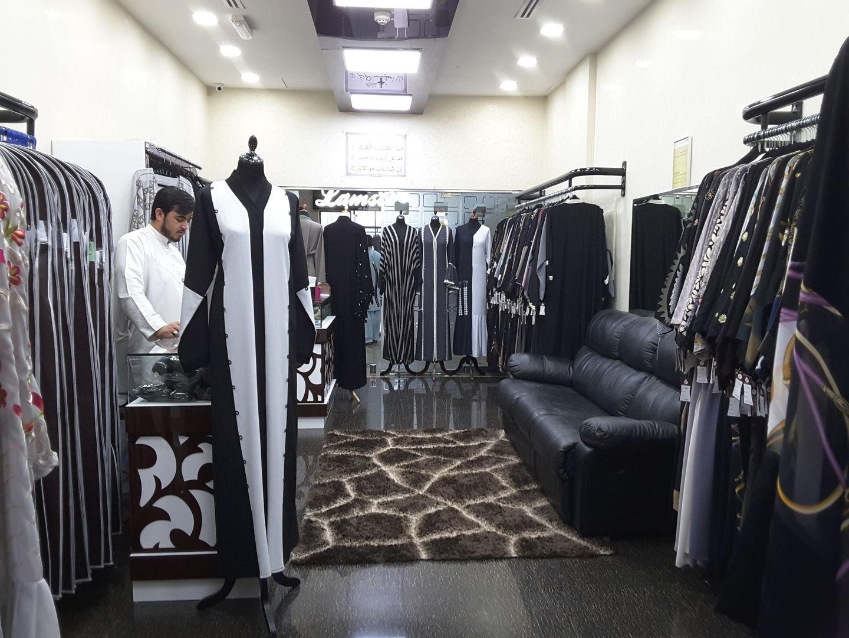 HiDubai-business-shamva-fashion-design-shopping-apparel-mirdif-dubai-2