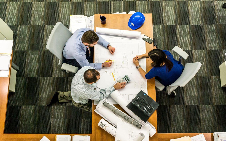 HiDubai-business-silver-heights-engineering-consultants-b2b-services-engineering-consultants-riggat-al-buteen-dubai
