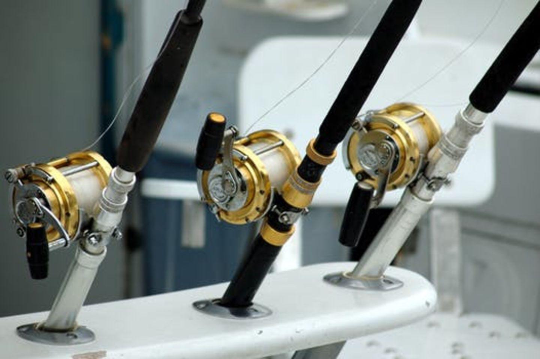 HiDubai-business-sea-star-fishing-equipment-b2b-services-distributors-wholesalers-al-ras-dubai-2