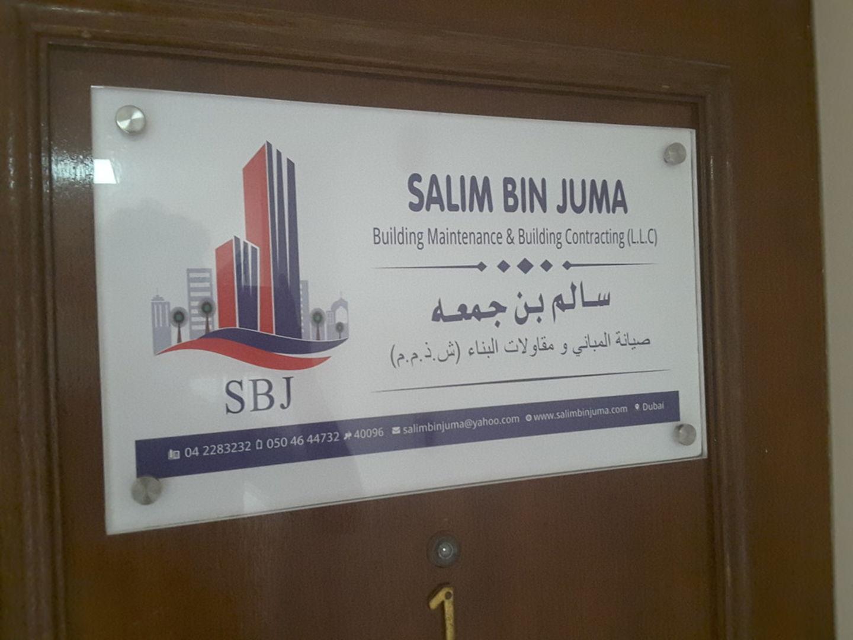HiDubai-business-salim-bin-juma-building-maintenance-contracting-home-handyman-maintenance-services-hor-al-anz-dubai-2