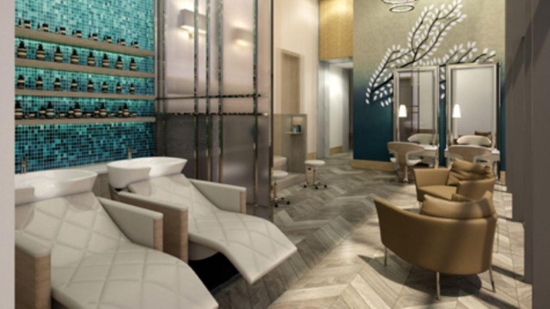 HiDubai-business-nicolas-beauty-salon-beauty-wellness-health-beauty-salons-dubai-media-city-al-sufouh-2-dubai