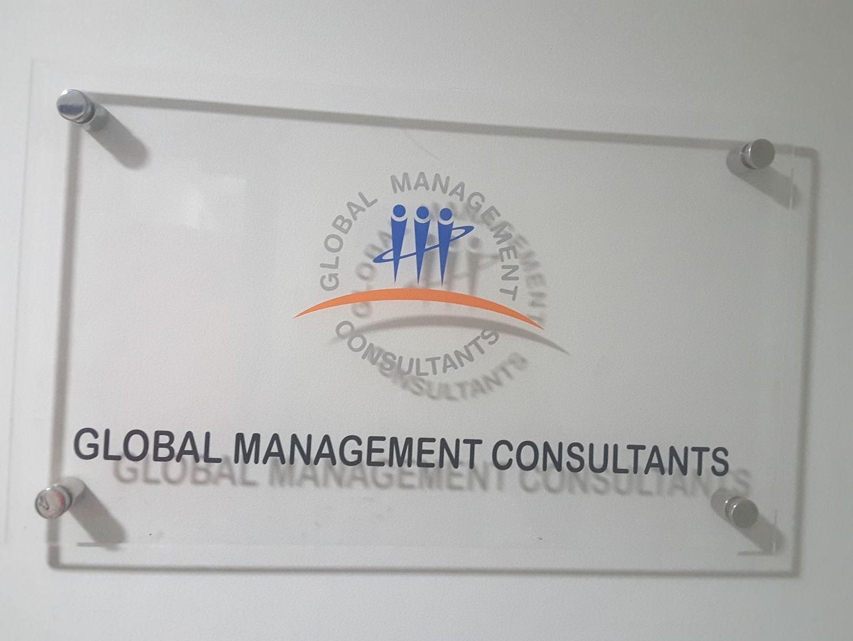 HiDubai-business-global-management-consultants-b2b-services-business-consultation-services-dubai-silicon-oasis-nadd-hessa-dubai-2