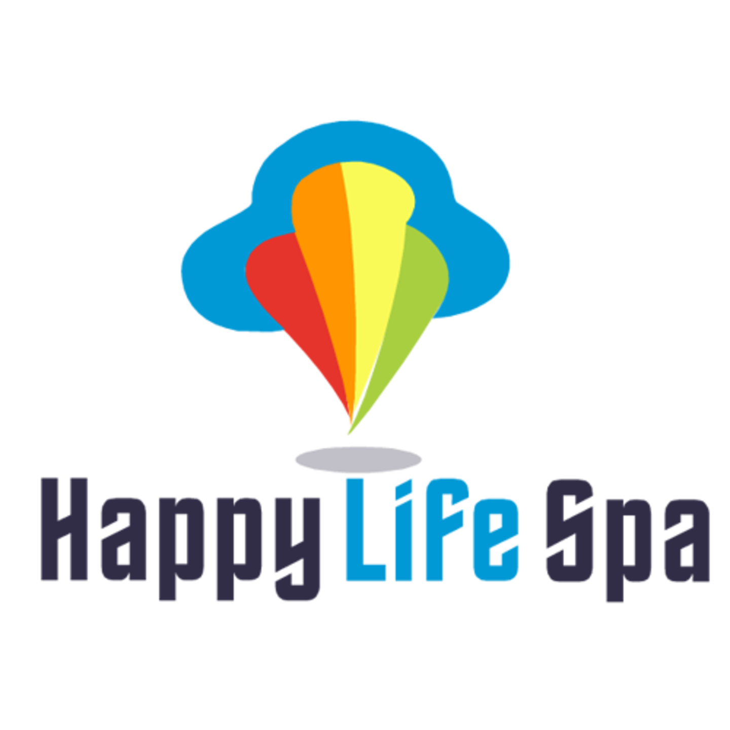 HiDubai-business-happy-life-spa-beauty-wellness-health-wellness-services-spas-al-barsha-1-dubai