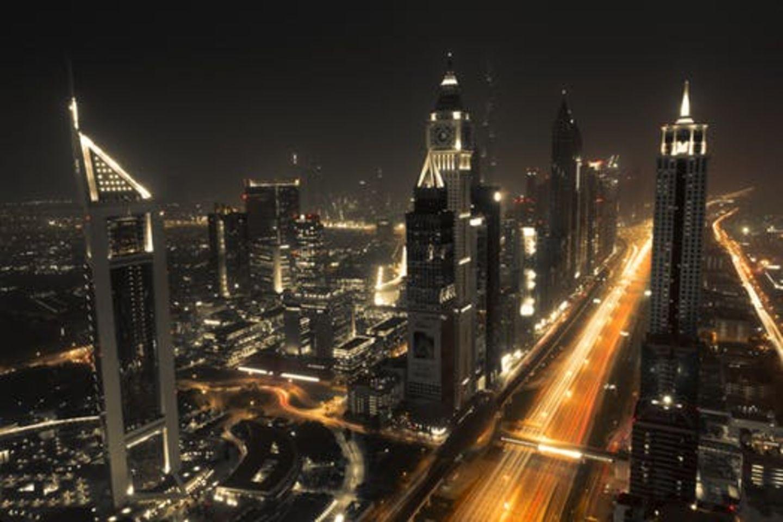 HiDubai-business-advent-real-estate-housing-real-estate-real-estate-agencies-al-qusais-1-dubai-2