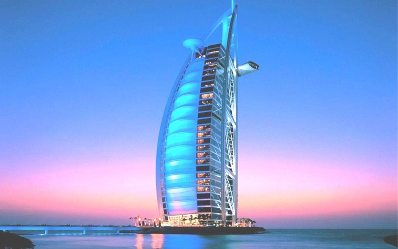 HiDubai-business-sky-max-holidays-hotels-tourism-travel-ticketing-agencies-business-bay-dubai