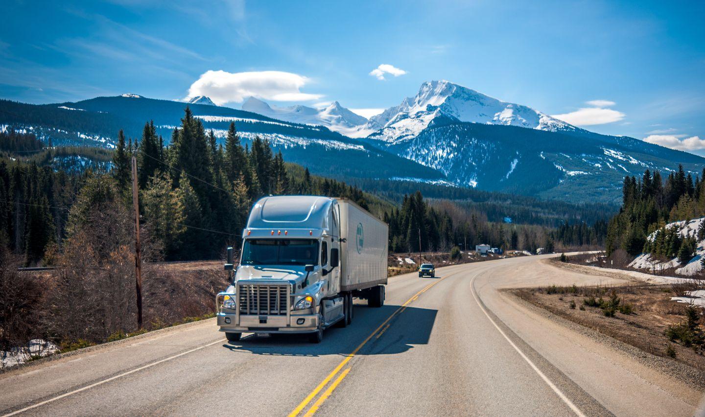 HiDubai-business-saqlain-ahmad-chaudhry-transport-shipping-logistics-road-cargo-services-al-qusais-industrial-4-dubai
