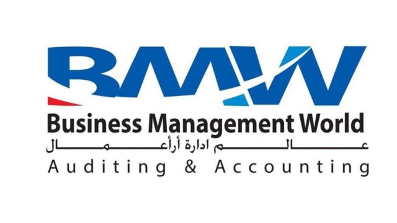 HiDubai-business-business-management-world-finance-legal-accounting-services-business-bay-dubai