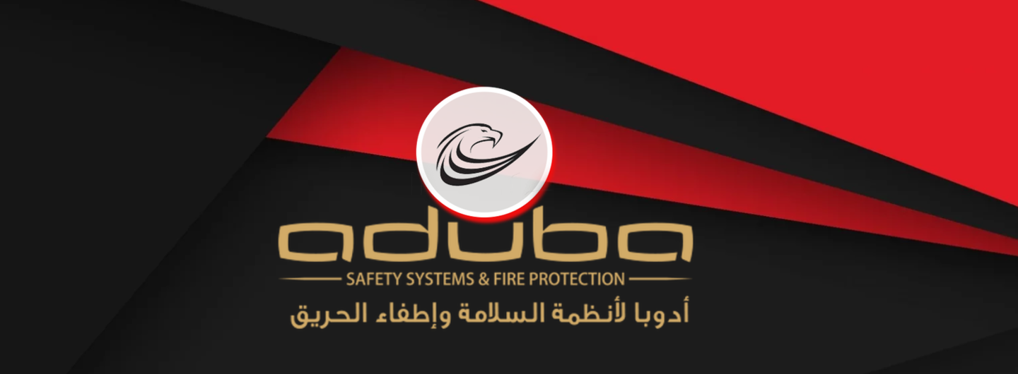 HiDubai-business-aduba-safety-systems-and-fire-protection-government-public-services-dubai-sme-members-al-khabaisi-dubai