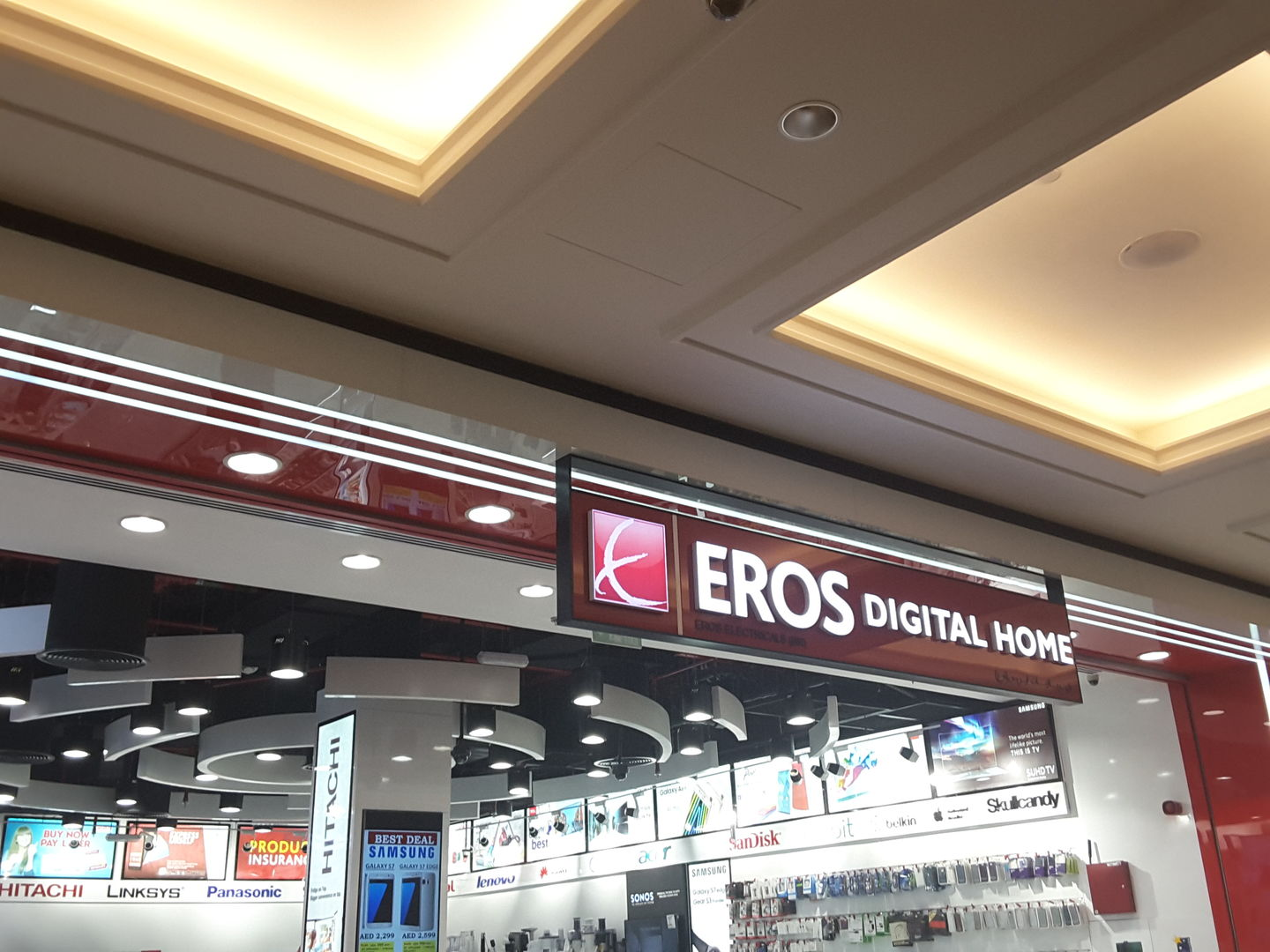 HiDubai-business-eros-digital-home-shopping-consumer-electronics-al-barsha-1-dubai-2