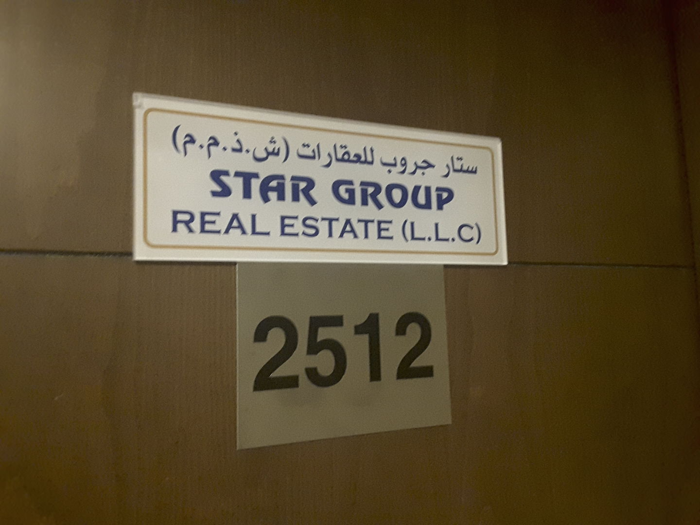 HiDubai-business-star-group-real-estate-housing-real-estate-real-estate-agencies-business-bay-dubai-2