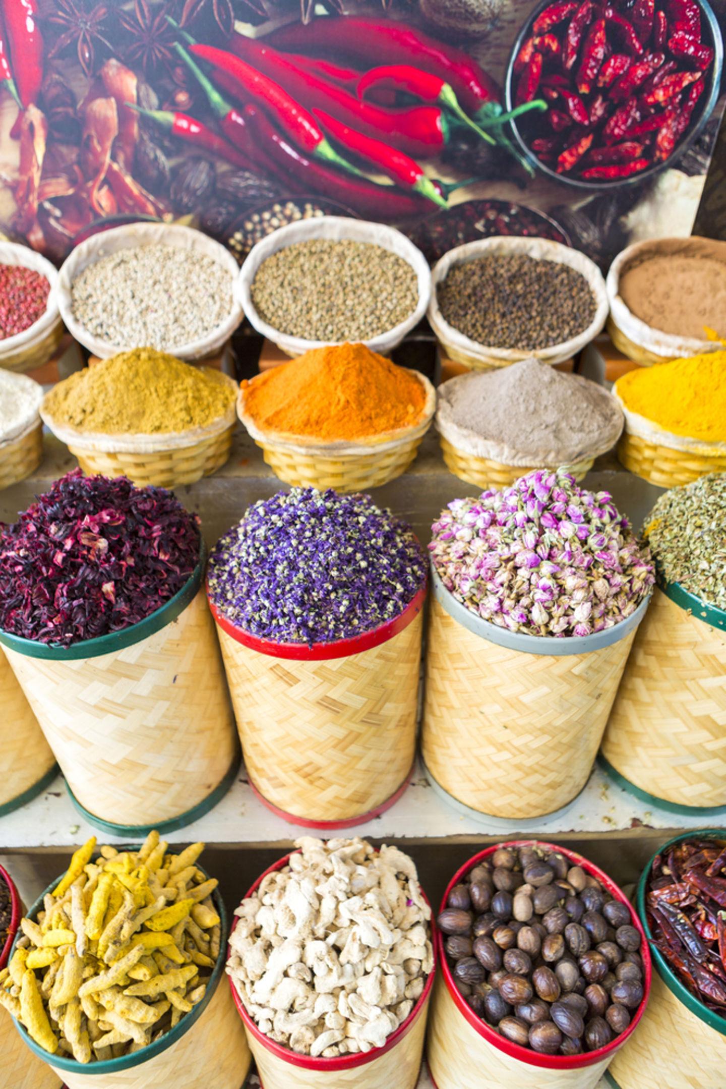 HiDubai-business-delma-foodstuff-trading-b2b-services-food-stuff-trading-al-melaheyah-dubai-2
