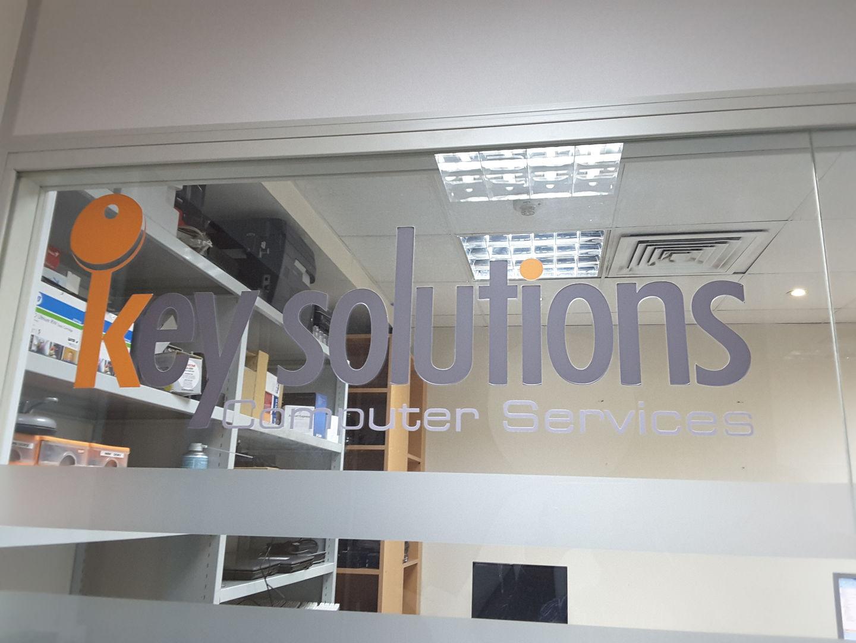 HiDubai-business-key-solutions-computer-services-b2b-services-it-services-al-quoz-3-dubai-2
