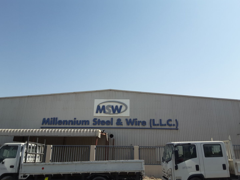 HiDubai-business-millenium-steel-fabrication-construction-heavy-industries-chemical-metal-companies-dubai-investment-park-2-dubai-2