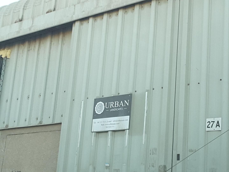 HiDubai-business-urban-landscapes-construction-heavy-industries-landscaping-al-quoz-industrial-1-dubai-2