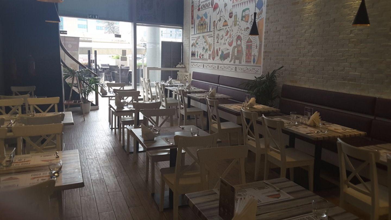 HiDubai-business-royal-mughal-food-beverage-restaurants-bars-dubai-internet-city-al-sufouh-2-dubai-2