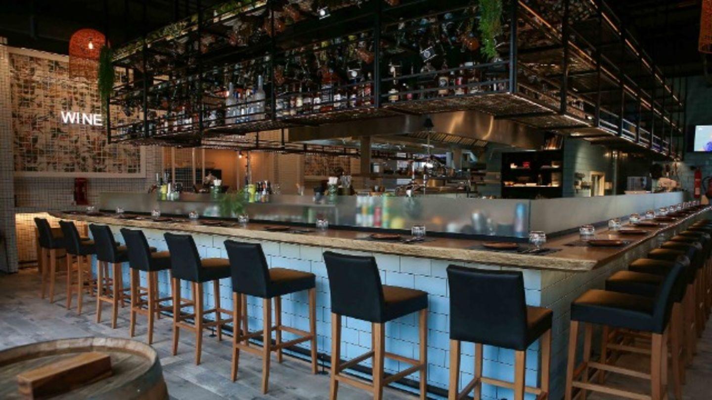 HiDubai-business-a-cappella-food-beverage-restaurants-bars-the-palm-jumeirah-nakhlat-jumeirah-dubai