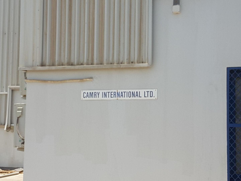 HiDubai-business-camry-international-ltd-b2b-services-distributors-wholesalers-jebel-ali-industrial-2-dubai-2