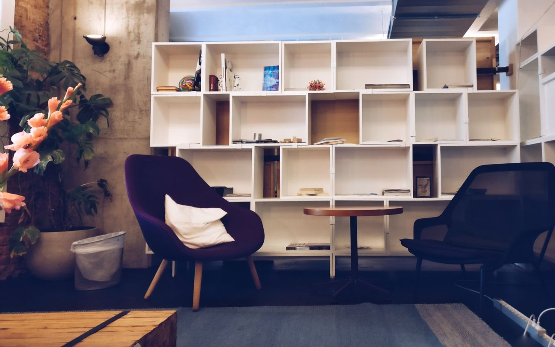 HiDubai-business-vision-wood-international-home-hardware-fittings-al-quoz-industrial-4-dubai-2