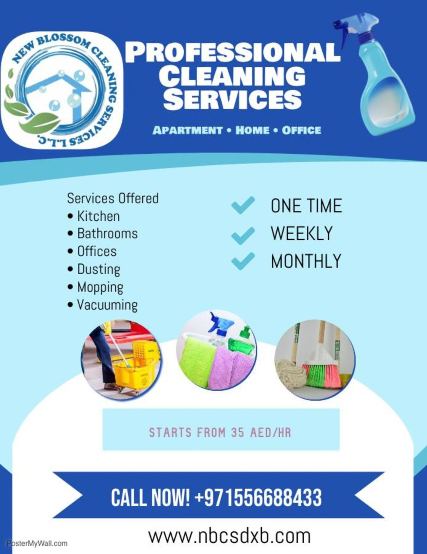 HiDubai-business-new-blossom-cleaning-services-llc-home-cleaning-services-al-baraha-dubai