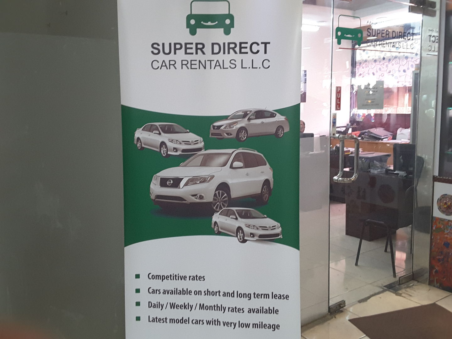 HiDubai-business-super-direct-car-rentals-transport-vehicle-services-car-rental-services-al-raffa-al-raffa-dubai-2