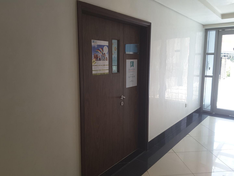 HiDubai-business-the-tutoring-center-education-training-learning-centres-business-bay-dubai-2