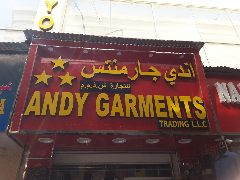 HiDubai-business-andy-garments-trading-b2b-services-distributors-wholesalers-al-buteen-dubai-2