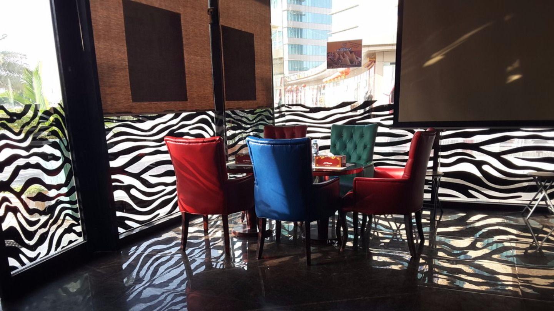 HiDubai-business-shisha-lounge-cafe-food-beverage-restaurants-bars-jumeirah-1-dubai-2