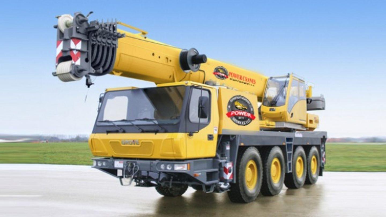HiDubai-business-power-cranes-heavy-equipments-construction-heavy-industries-heavy-equipment-machinery-business-bay-dubai