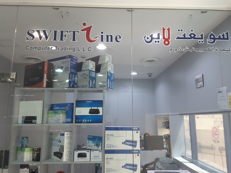 HiDubai-business-swift-line-computer-trading-shopping-consumer-electronics-mankhool-dubai-2