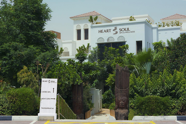 HiDubai-business-heart-and-soul-spa-beauty-wellness-health-wellness-services-spas-al-barari-wadi-al-safa-3-dubai-2