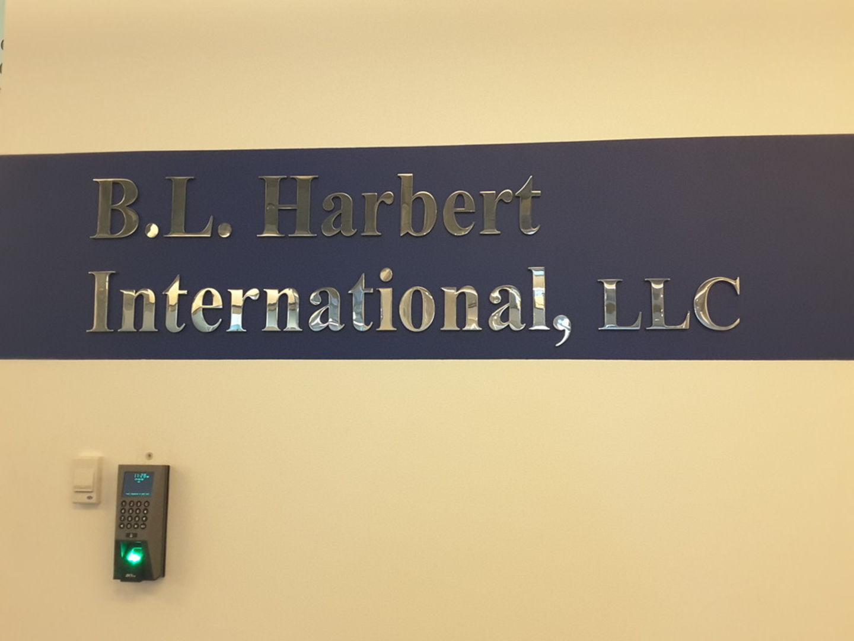 HiDubai-business-b-l-harbert-international-construction-heavy-industries-construction-renovation-dubai-media-city-al-sufouh-2-dubai-2
