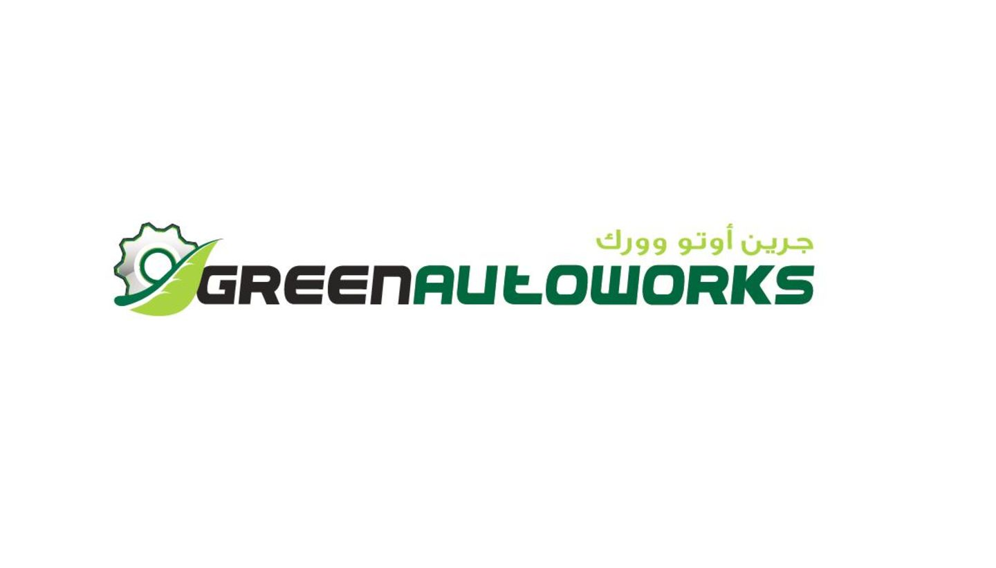 HiDubai-business-green-autoworks-transport-vehicle-services-auto-spare-parts-accessories-ras-al-khor-industrial-2-dubai-2