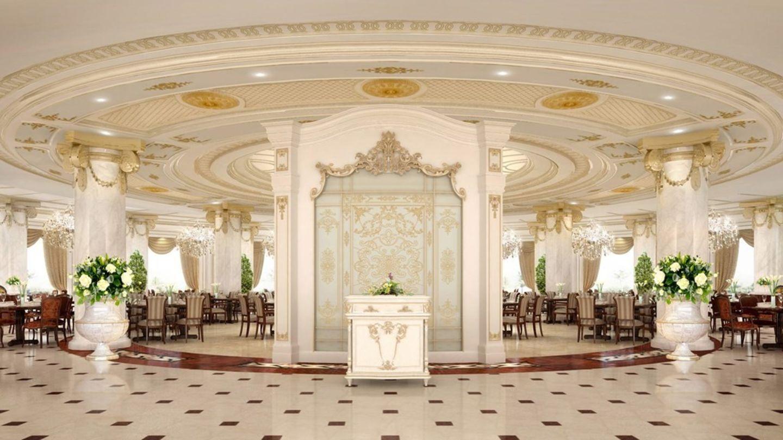 HiDubai-business-le-jardin-food-beverage-restaurants-bars-the-palm-jumeirah-nakhlat-jumeirah-dubai
