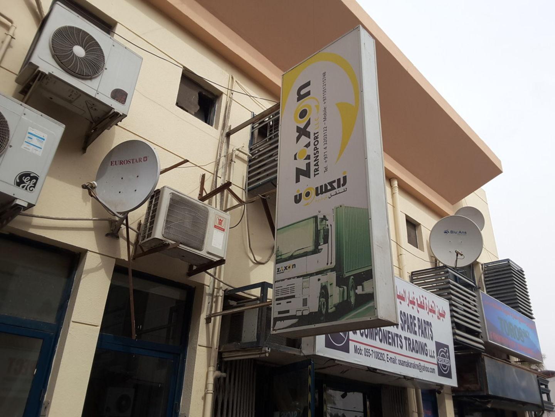 HiDubai-business-zaxon-transport-shipping-logistics-road-cargo-services-ras-al-khor-industrial-3-dubai-2