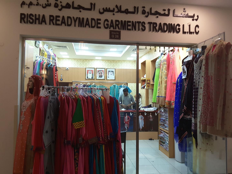 HiDubai-business-risha-readymade-garment-trading-shopping-apparel-meena-bazar-al-souq-al-kabeer-dubai-2