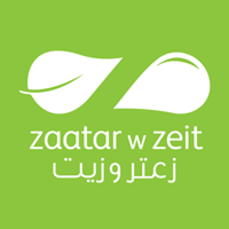 HiDubai-business-zaatar-w-zeit-food-beverage-restaurants-bars-al-yalayis-1-dubai