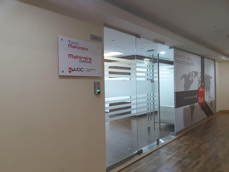 HiDubai-business-mahindra-comviva-b2b-services-it-services-dubai-internet-city-al-sufouh-2-dubai-2