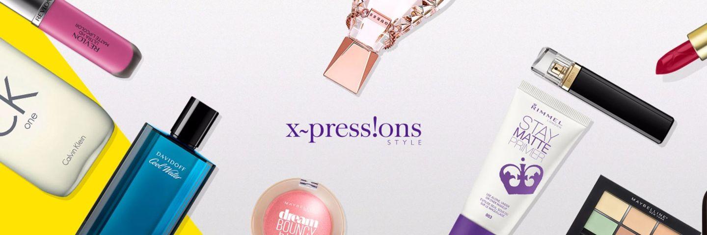 HiDubai-business-xpressions-style-dragon-mart-2-shopping-beauty-cosmetics-stores-international-city-warsan-1-dubai