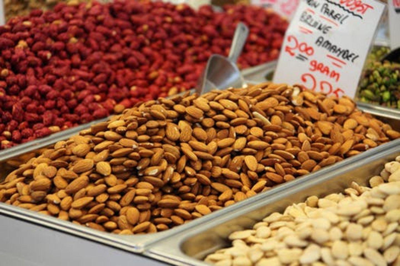 HiDubai-business-ninja-foodstuff-b2b-services-food-stuff-trading-al-ras-dubai-2