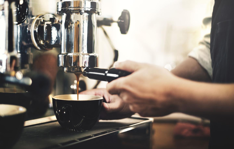 HiDubai-business-seattles-best-coffee-food-beverage-coffee-shops-mankhool-dubai-2