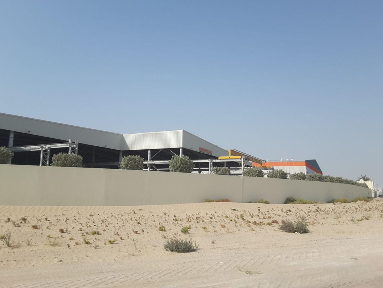 HiDubai-business-kirtanlal-international-b2b-services-construction-building-material-trading-jebel-ali-free-zone-mena-jebel-ali-dubai-2