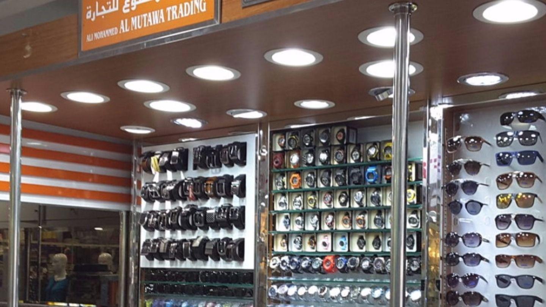 HiDubai-business-ali-mohammed-al-mutawa-trading-kiosk-shopping-watches-eyewear-al-karama-dubai-2