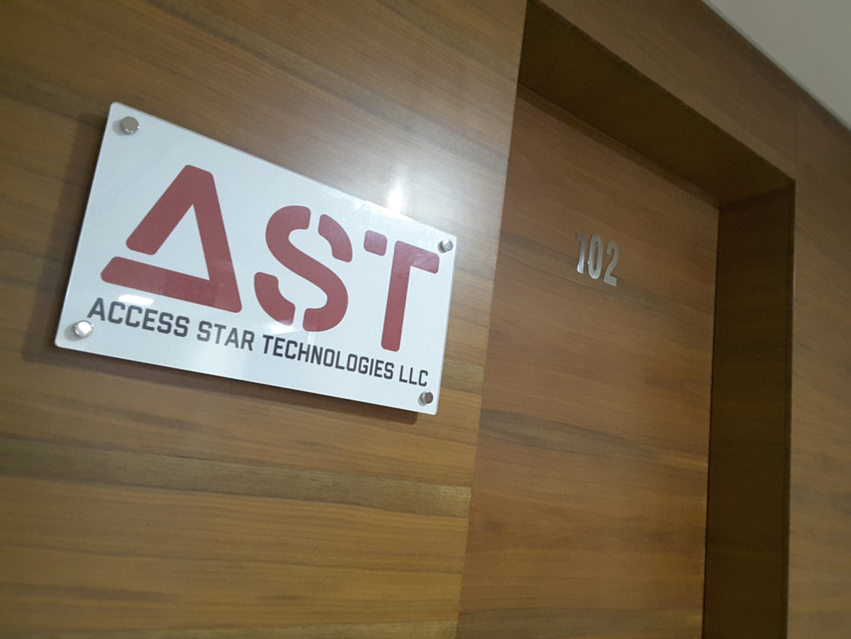 HiDubai-business-access-star-technologies-media-marketing-it-it-telecommunication-dubai-silicon-oasis-nadd-hessa-dubai