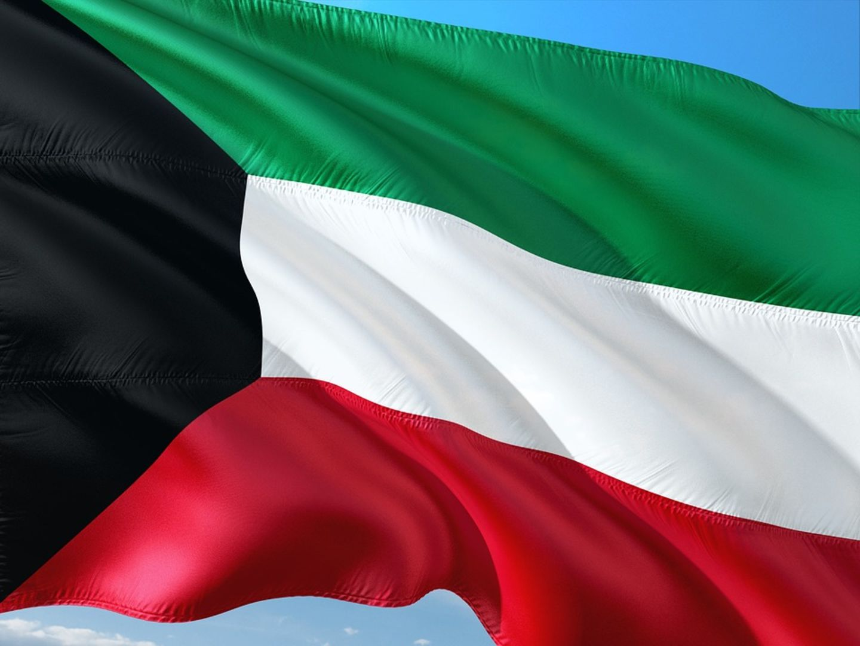 HiDubai-business-consulate-general-of-kuwait-government-public-services-embassies-consulates-umm-hurair-1-dubai-2